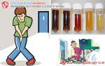 Dấu hiệu viêm đường tiểu và cách điều trị hiệu quả