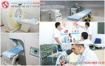 Phòng khám nam khoa Quảng Ninh khám ngoài giờ