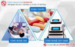 Phương pháp điều trị viêm đường tiết niệu hiệu quả hiện nay