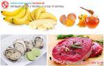 Các loại thực phẩm tăng sinh lý được nhiều người lựa chọn