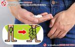Khám phá sự thật về thuốc làm to dương vật