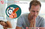 Dấu hiệu xuất tinh sớm – Phát hiện nhanh, điều trị kịp thời