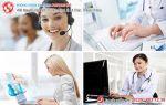 Bác sĩ tư vấn kinh nguyệt online miễn phí