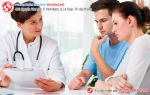 Mụn sinh dục là gì? Giải đáp chi tiết từ bác sĩ chuyên khoa