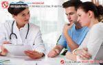 Cảnh báo nguy cơ tử vong từ bệnh lậu nếu không hỗ trợ điều trị sớm