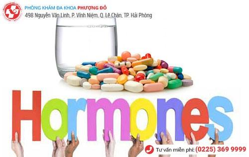 thuốc tăng sinh lý