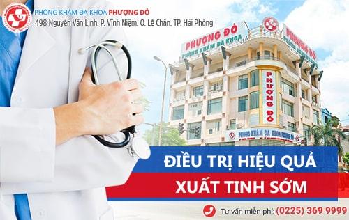 pk-phuong-do%20(24)(1)(1).jpg