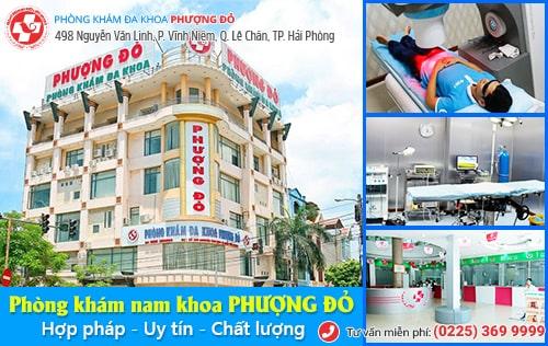 pk-phuong-do-(18).jpg