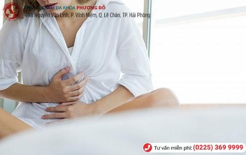 Phá thai nhiều lần gây nhiều biến chứng đến sức khỏe và khả năng sinh sản về sau