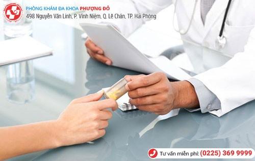 Thuốc là phương pháp phá thai giai đoạn đầu hiệu quả hiện nay