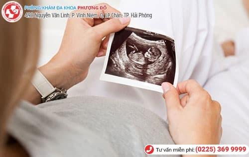 [Giải Đáp] Phá thai có tội không?