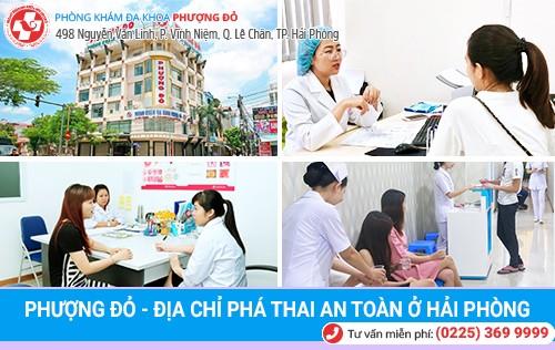 Phá Thai Bằng Thuốc Khi Cho Con Bú Có Được Không?