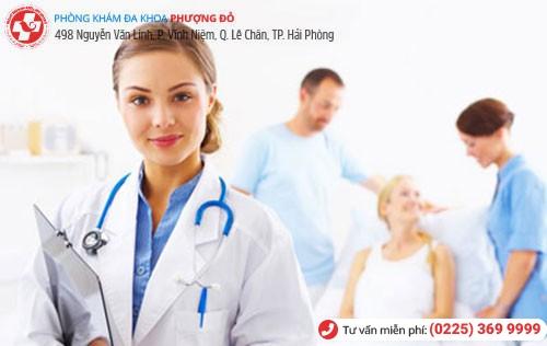 Cần cân nhắc kĩ khi thực hiện phá thai ngoại khoa để đảm bảo sức khỏe