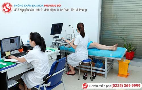 Phá thai sớm, giai đoạn đầu cần có sự chỉ định của bác sĩ chuyên khoa