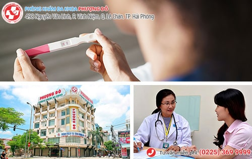 Thuốc ra thai là gì? Trường hợp nào uống thuốc ra thai được?