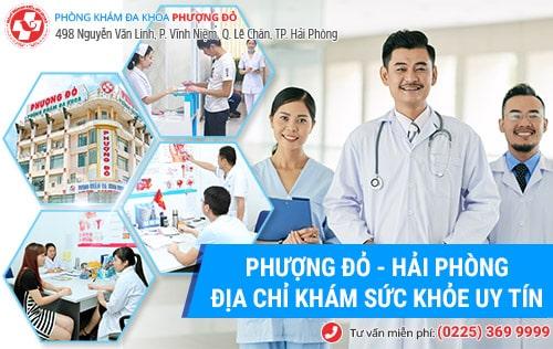 pk-phuong-do(22).jpg