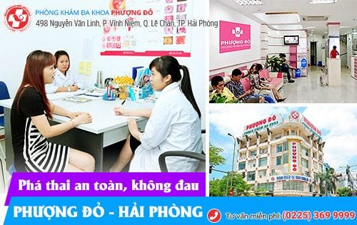 pk-phuong-do(23).jpg