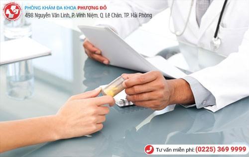 Phá thai bằng thuốc cần thực hiện theo đúng quy trình