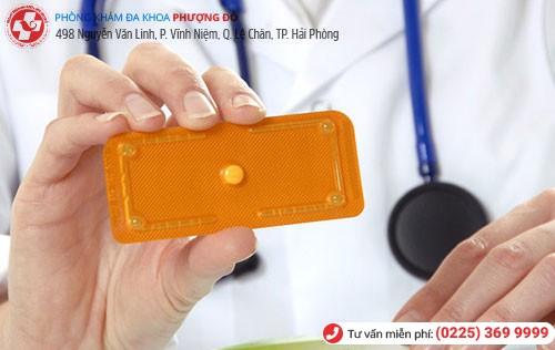 Thuốc phá thai khẩn cấp - phương pháp phá thai an toàn hiện nay