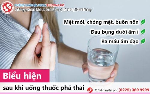 uong-thuoc-pha-thai(1).jpg